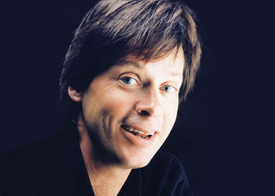 dave barry articles