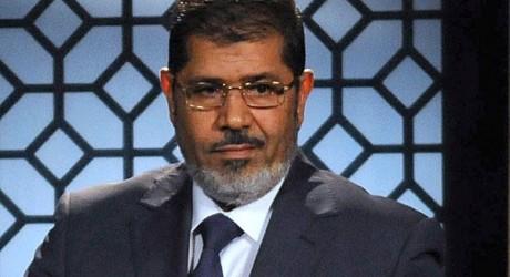 6-25-12-Mohamed-Morsi_full_600