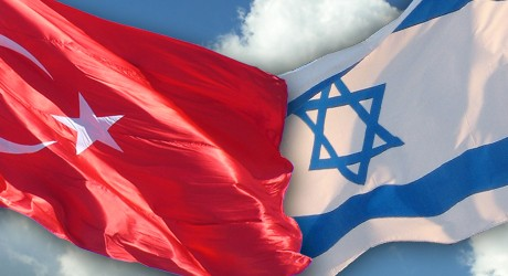 4flag-turkey-israel-sky