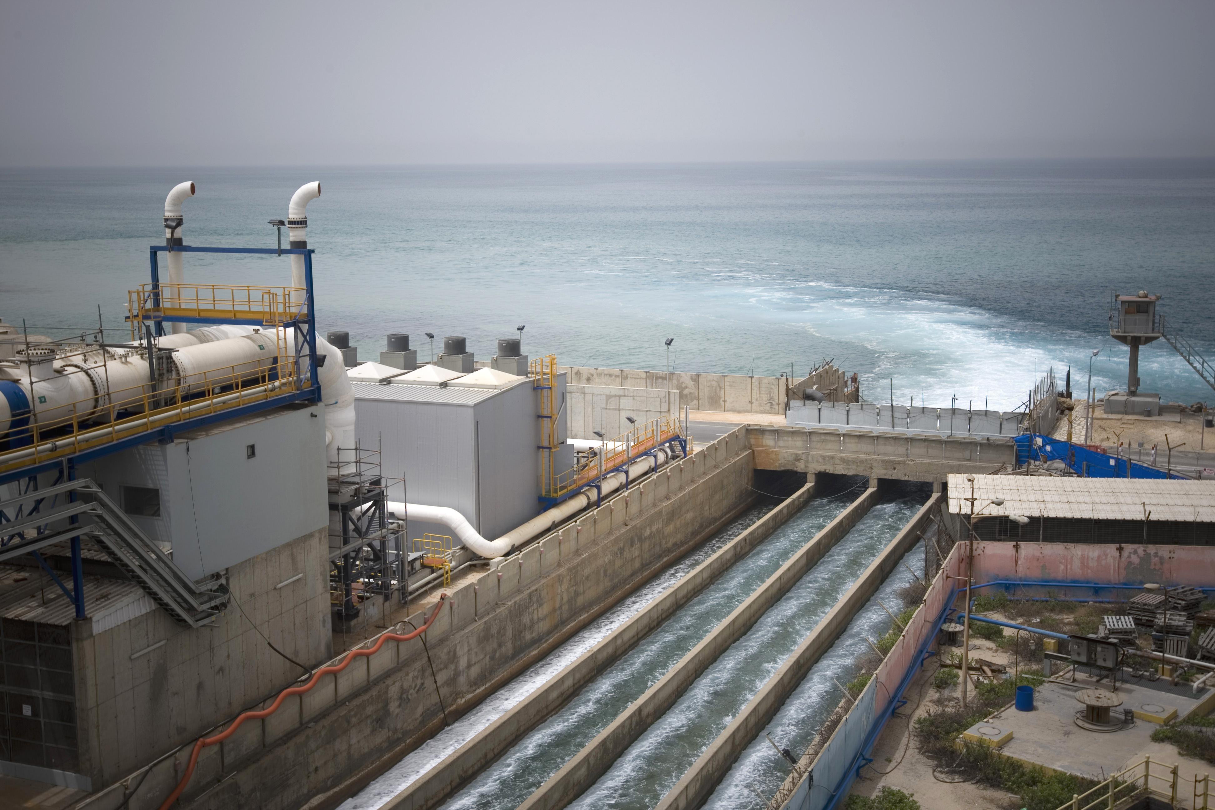 mini mineral water plant project report pdf
