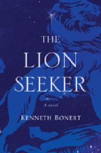 lion-keeper-book