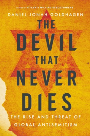 Devil-That-Never-Dies1383849061