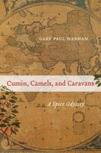 cumin-camels-and-caravans
