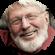 90th Birthday Tribute to the Legendary Theodore Bikel