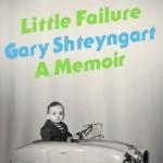 stet-gary-shteyngart-little-failure-e1389165266398-300x288