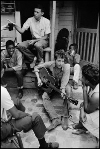 Mendy-with-Bob-Dylan-201x300