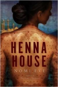 henna-house