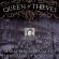 Book Review // Queen of Thieves