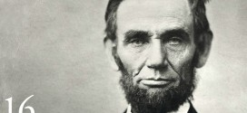 What Lincoln Meant to America's Jews