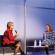 Anita Diamant & Dara Horn: In Conversation