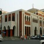 Harbin_New_Synagogue