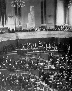 Second_Zionist_Congress-1
