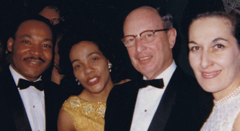 Kings-with-Janice-Rothchild-Blumberg