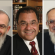 Opinion // The Rise of the Rebel Rabbis