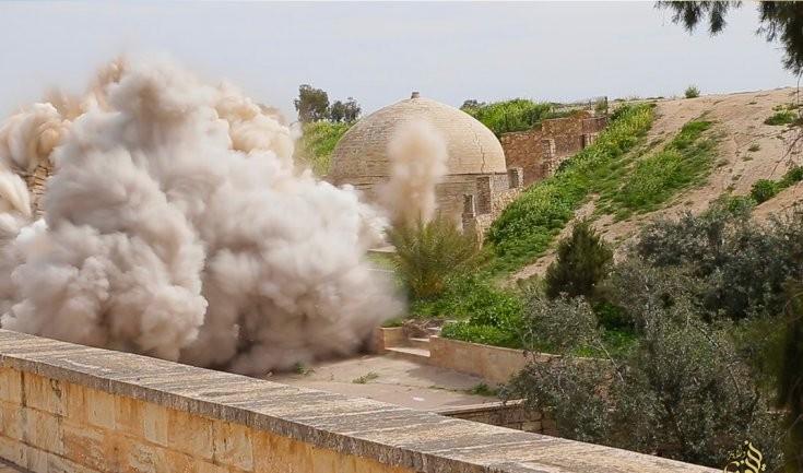 behnam-monastery-isis-blown