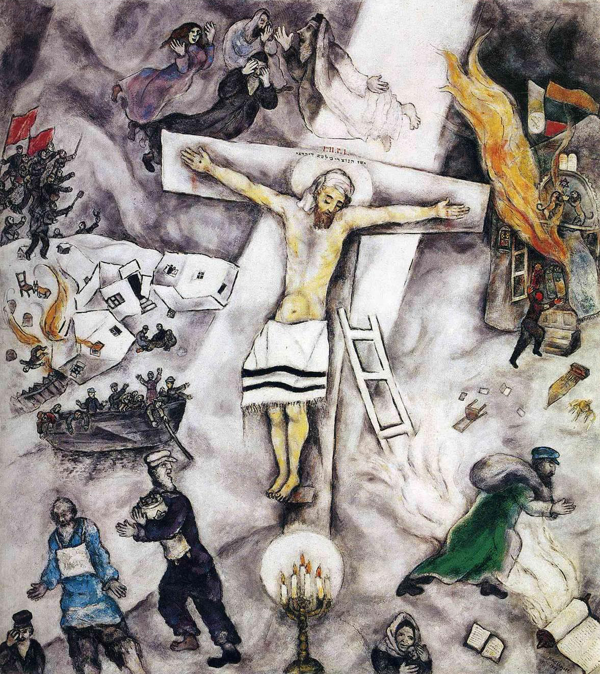 a criticism of the catholic churchs inaction during the holocaust Pope pius xii guided the catholic church through two tumultuous decades, firmly establishing himself as a champion of peace, and the moral voice of a world torn apart by war.