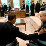 Barack_Obama_with_Benjamin_Netanyahu_in_the_Oval_Office_5-18-09_1