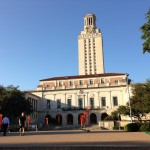 UT_Tower_-_Main_Building