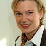 Katarina Von Schnurbein