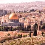 jerusalem-1042972_960_720