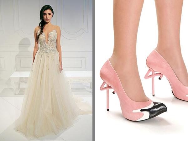 Israeli-Wedding-Gown---Galia-Lahav