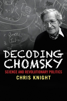 chomsky_chris_knight