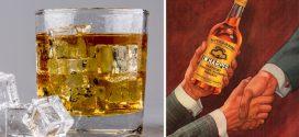 American Whiskey's Jewish Spirit