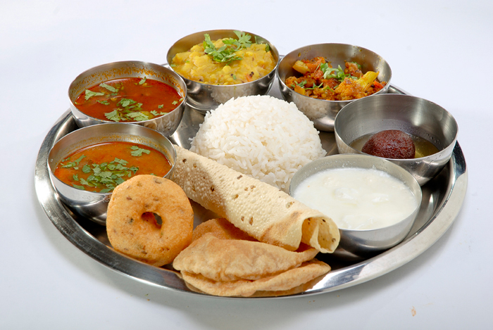 south_indian_thali