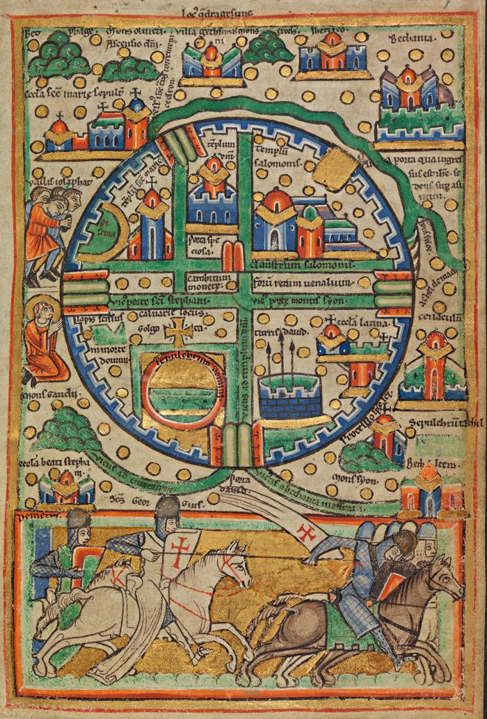 103-jerusalem-crusader-map-of-crusader-jerusalem-jpg_original_300dpi