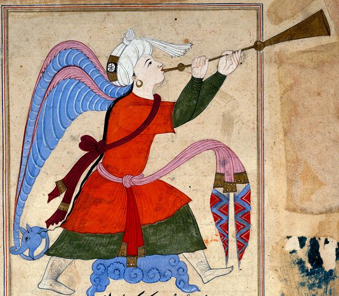 148-jerusalemthe-archangel-israfil-detail-300-1