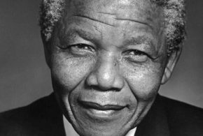 'They Put the Government on Trial': Reflections From Nelson Mandela's Attorney