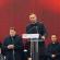 The Polish Republic of Untruth