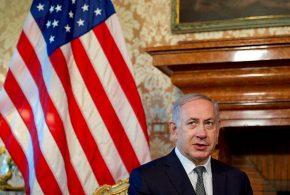 What Netanyahu and Israel Owe American Jews