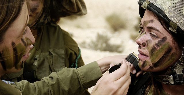 'They Are Enlisting Our Girls': The Cost of Israel's Culture Wars