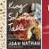 Spring Cookbooks for Passover and Beyond
