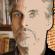 Michael Chabon: A Life of Fact & Fiction