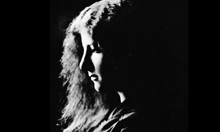 golda meir 1918