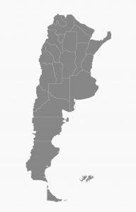 antisemitism Argentina