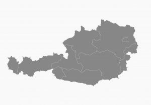 antisemitism austria