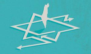 israel change