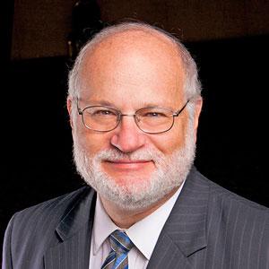Steven Pruzansky