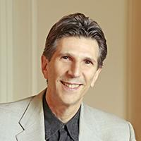 Richard-Michelson--00lg - Copy