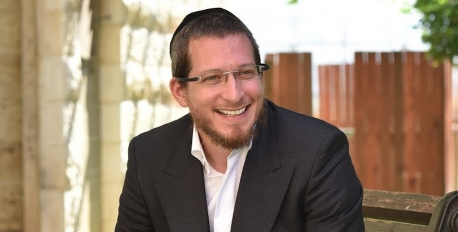 Menachem Bombach