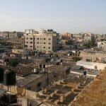 Gaza Fears Impending Coronavirus Outbreak