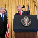 Coronavirus: Netanyahu's Chance to Return Trump's Favor
