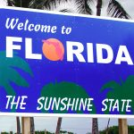 Coronavirus in the Sunshine State: Here Comes Trouble