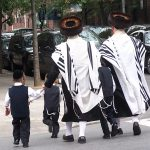 The White House's Direct Line to the Ultra-Orthodox May Save Lives