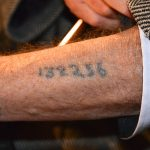 Virtual Yom Hashoah Keeps Victims' Memory Alive