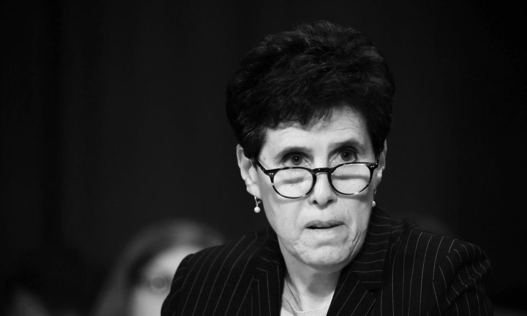 Debra Katz