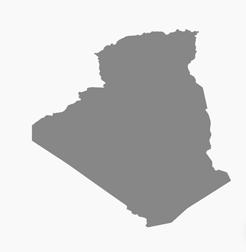 antisemitism algeria